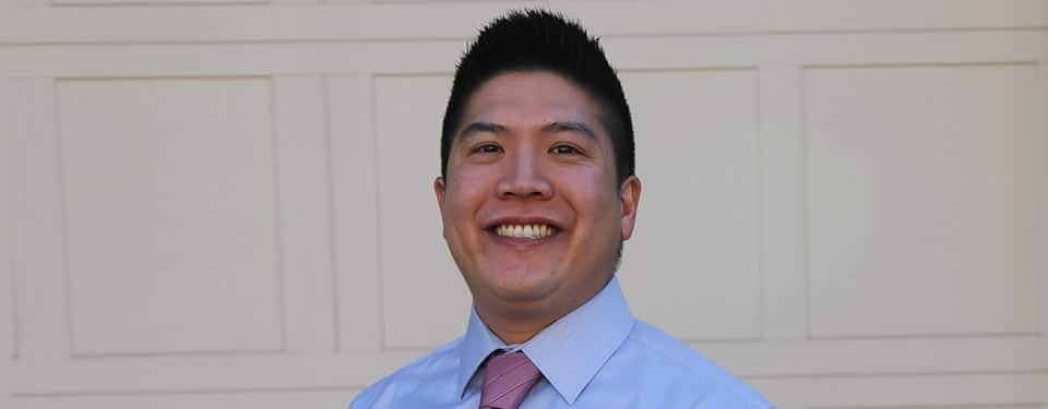 Meet Dr. Jeffery San Ramon Children's Dentistry and Orthodontics in San Ramon, CA