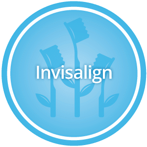 Invisalign 1 Horizontal San Ramon Children's Dentistry and Orthodontics in San Ramon, CA