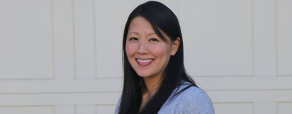 Meet Dr. Joanna Leong 2 San Ramon Children's Dentistry and Orthodontics in San Ramon, CA