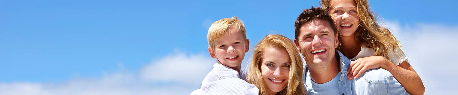 Family San Ramon Children's Dentistry and Orthodontics in San Ramon, CA